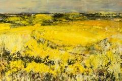 'Anitas Field' by Trish Farquharson