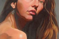 'Anna' by Vivien Unwin